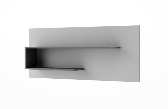 Meble Bumerang BR10