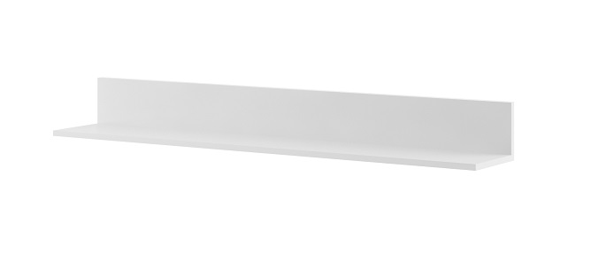 Modena MO-06